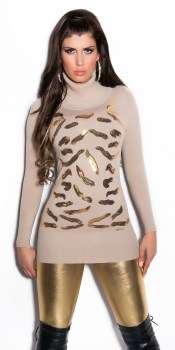ooKouCla_longsweater_with_turtlenecksequinted__Color_BEIGE_Size_Einheitsgroesse_0000IN-105_BEIGE_81