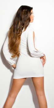 ooKouCla_minidress_with_sequin-optics__Color_CREME_Size_Onesize_0000KIN50182_CREME_22_2
