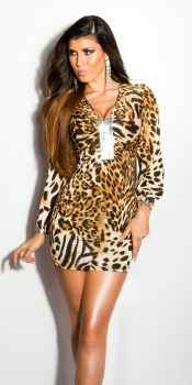 ooKouCla_minidress_with_sequin-optics__Color_LEO_Size_Onesize_0000KIN50182_LEO_45_2
