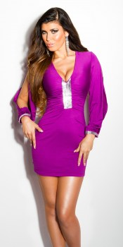 ooKouCla_minidress_with_sequin-optics__Color_PURPLE_Size_Onesize_0000KIN50182_LILA_57_2