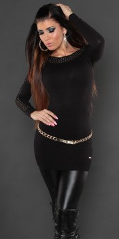 ooKouCla_sweater_with_studs_and_lace__Color_BLACK_Size_Onesize_0000ISF810_SCHWARZ_54_26