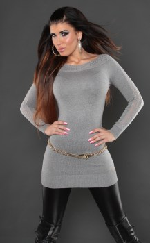 ooKouCla_sweater_with_studs_and_lace__Color_GREY_Size_Onesize_0000ISF810_GRAU_26_24