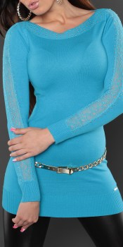 ooKouCla_sweater_with_studs_and_lace__Color_TURQUOISE_Size_Onesize_0000ISF810_TUERKIS_57_27