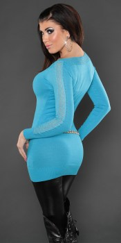 ooKouCla_sweater_with_studs_and_lace__Color_TURQUOISE_Size_Onesize_0000ISF810_TUERKIS_58_21