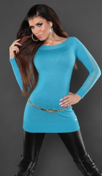 ooKouCla_sweater_with_studs_and_lace__Color_TURQUOISE_Size_Onesize_0000ISF810_TUERKIS_63_26