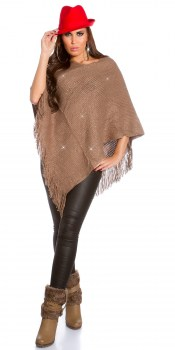 ooPoncho_with_sequins_fringed__Color_CAPPUCCINO_Size_Onesize_0000999-JX08_CAPPUCCINO_14