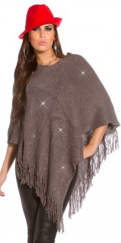 ooPoncho_with_sequins_fringed__Color_GREY_Size_Onesize_0000999-JX08_GRAU_21