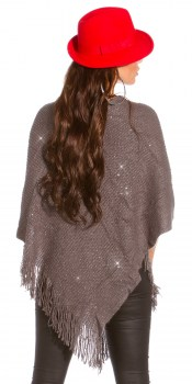 ooPoncho_with_sequins_fringed__Color_GREY_Size_Onesize_0000999-JX08_GRAU_22