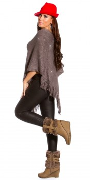 ooPoncho_with_sequins_fringed__Color_GREY_Size_Onesize_0000999-JX08_GRAU_27