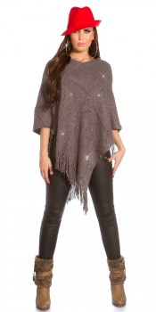 ooPoncho_with_sequins_fringed__Color_GREY_Size_Onesize_0000999-JX08_GRAU_28