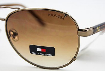 tommy-hilfiger-unisex-bradshaw-wm-ol06-sunglasses-brown-100-authentic-new-e51fed2bbb1f3afc61b90febab3b12de