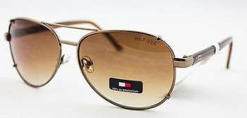 tommy-hilfiger-unisex-bradshaw-wm-ol06-sunglasses-brown-100-authentic-new-f2e2add0ac9466afde39e464c04817c4