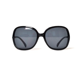 tommy_hilfiger_molly_sunglasses_black-2
