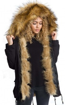 xlarge_urban-mist-oversized-thick-faux-raccoon-fur-trim-hooded-parka-coat-jacket-p1034-20536_zoom
